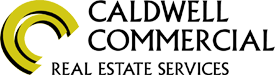 Charleston, SC: Caldwell Commercial Real Estate