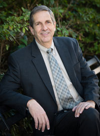 Robert Rowan, CPM