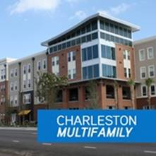 Investment Sales in Charleston Commercial Real Estate Exceed $1 Billion in 2015