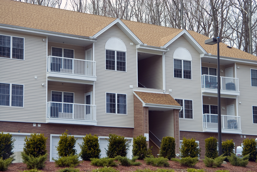 Mount Pleasant Town Council Places Two Year Moratorium on New Apartments