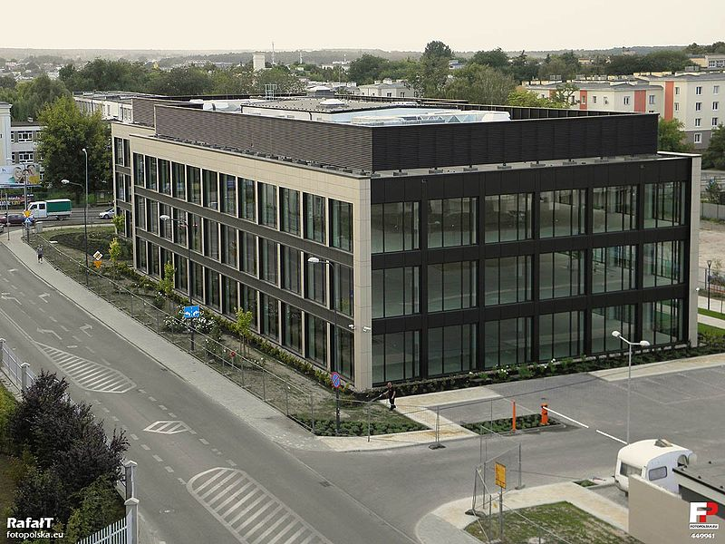 Latest Commercial Real Estate Trends in Redeveloping Suburban Office Parks