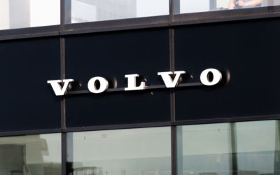 Volvo Expands Operations in Berkeley County Ahead of Plans to Produce Second Vehicle