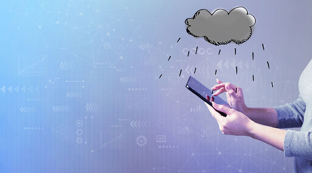 Tenants Increasingly Expect Resilient Digital Service after a Storm