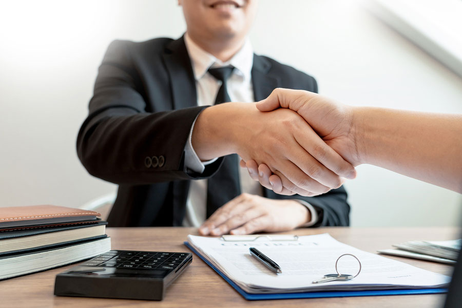 What are Commercial Landlord and Leasee Responsibilities?