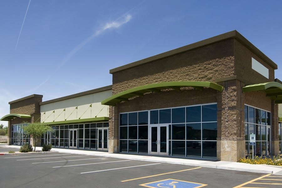 Purchasing Real Estate Checklist